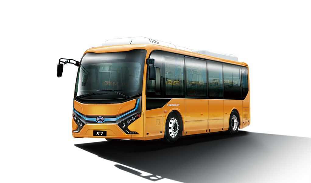 eBus-9(작업중)