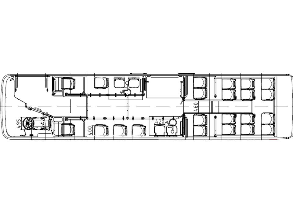 ebus12-도면